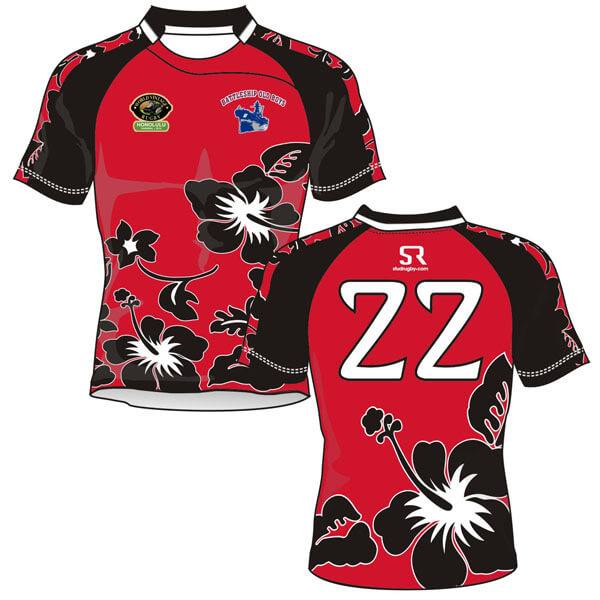 0cd4e790c56 Stud-Rugby-Custom-Rugby-Jerseys-Sport-Kit-Manufacturers-