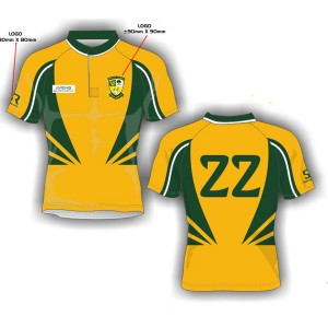 Stud-Rugby-Custom-Rugby-Jerseys-Sport-Kit-Manufacturers-Sportwear