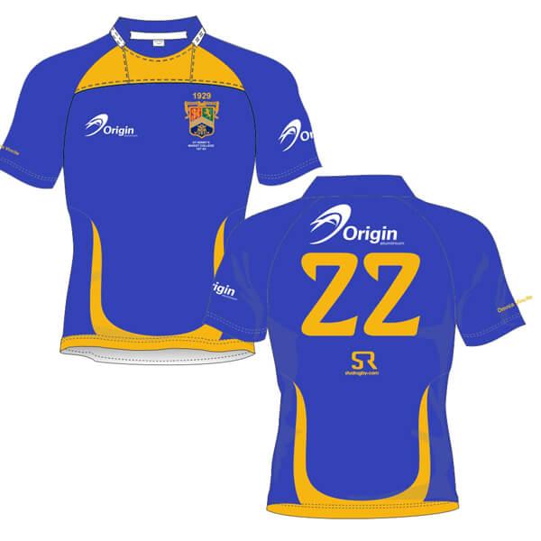 Stud-Rugby-Custom-Rugby-Jerseys-Sport-Kit-Manufacturers-Sportwear