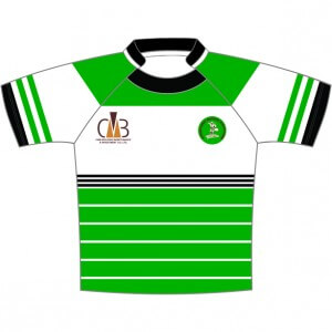 49576353dcb Rugby Jersey Design - Stud Rugby Custom Rugby Shirts and Sport Kit