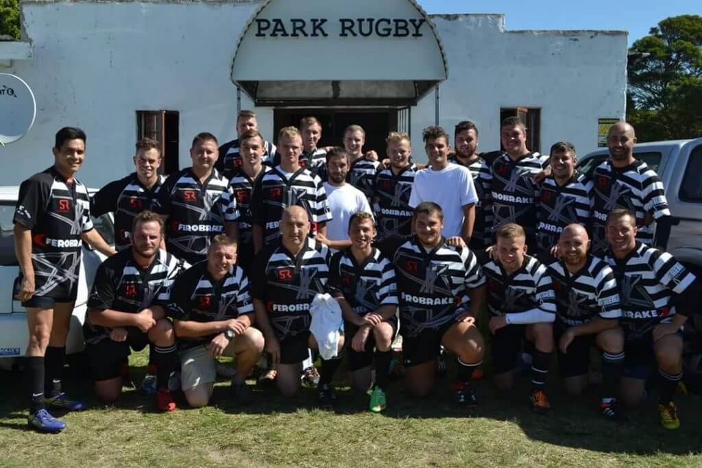 park-rugbyStud-Rugby-Custom-Rugby-Jerseys-Sport-Kit-Manufacturers-Sportwear custom rugby shirt